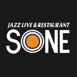 SONE Jazzlive 10/28
