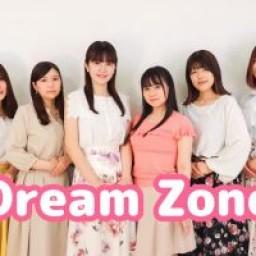まだまだ夏のOTOYOKO【DreamZone】