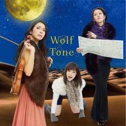Wolf Tone〜オオカミたちのHalloween Party