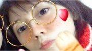 柴田淳 208 YouTube動画>2本 ->画像>40枚